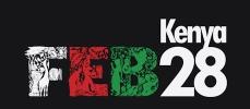 My Position On KenyaFeb28