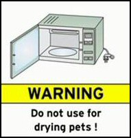 pet_dryingb