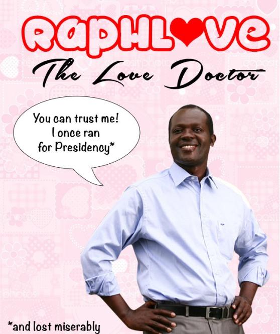 raph-love-v1