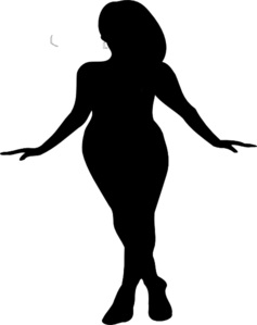 curvy-woman-silhouette-md
