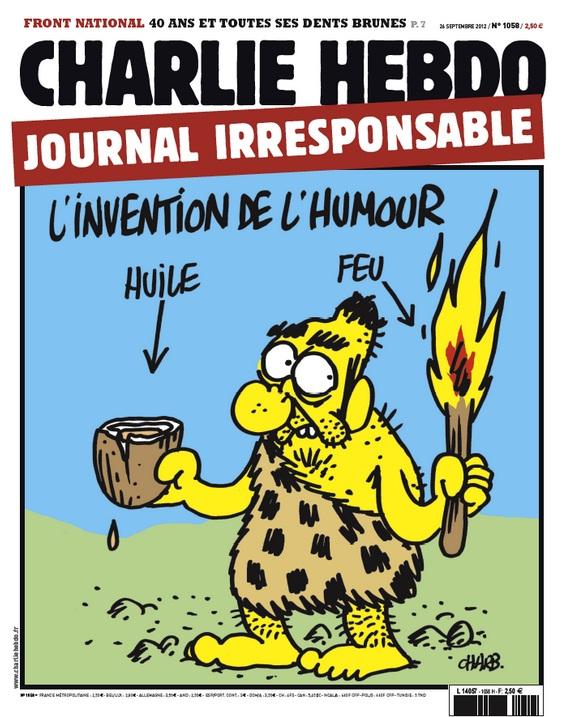 CharlieHebdo 26